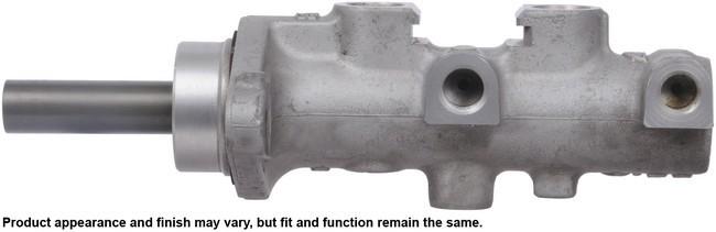 Cardone Reman 10-3030 Brake Master Cylinder