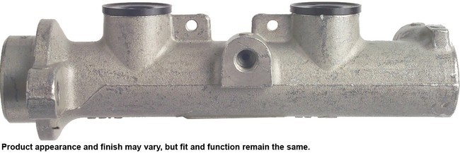 Cardone Reman 10-3048 Brake Master Cylinder
