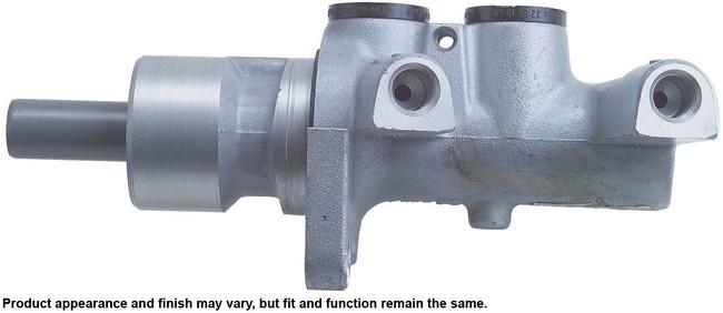 Cardone Reman 10-3053 Brake Master Cylinder