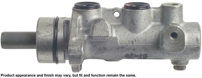 Cardone Reman 10-3055 Brake Master Cylinder