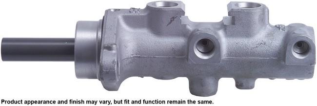 Cardone Reman 10-3081 Brake Master Cylinder