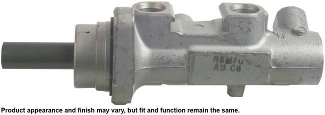 Cardone Reman 10-3083 Brake Master Cylinder