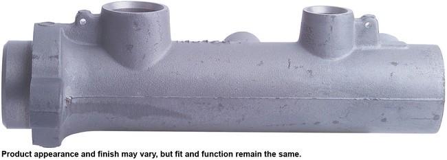 Cardone Reman 10-3086 Brake Master Cylinder