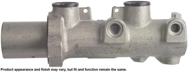 Cardone Reman 10-3087 Brake Master Cylinder