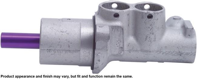 Cardone Reman 10-3102 Brake Master Cylinder