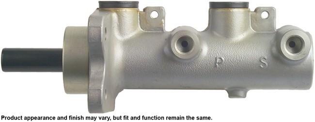 Cardone Reman 10-3122 Brake Master Cylinder