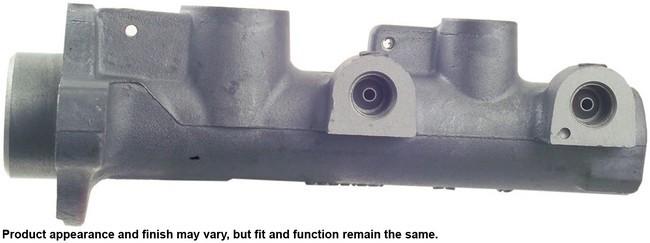 Cardone Reman 10-3161 Brake Master Cylinder