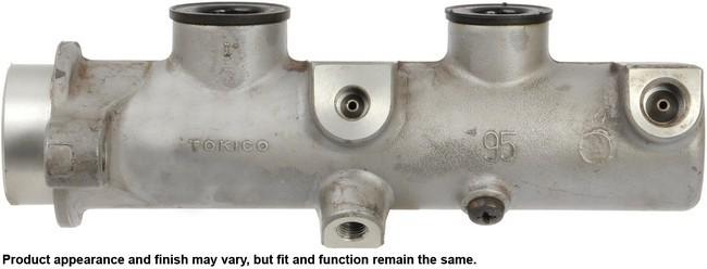 Cardone Reman 10-3190 Brake Master Cylinder