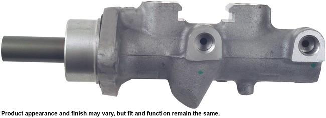 Cardone Reman 10-3217 Brake Master Cylinder