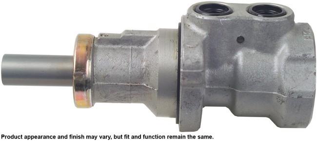 Cardone Reman 10-3219 Brake Master Cylinder
