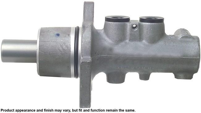 Cardone Reman 10-3222 Brake Master Cylinder