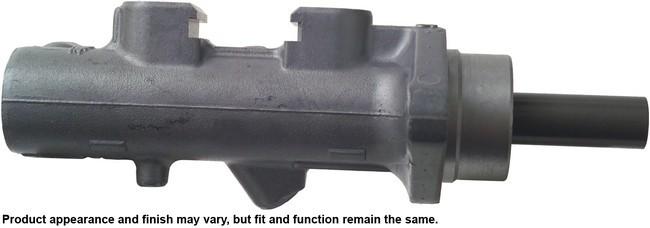Cardone Reman 10-3246 Brake Master Cylinder