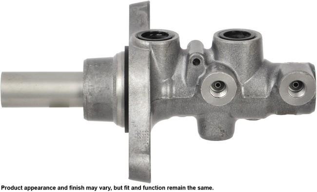 Cardone Reman 10-3261 Brake Master Cylinder