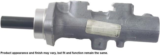 Cardone Reman 10-3262 Brake Master Cylinder