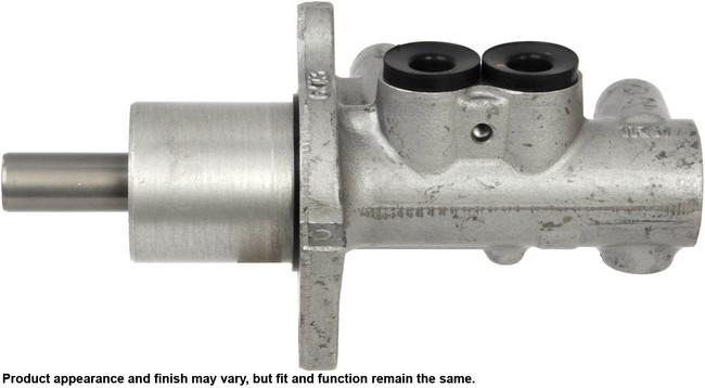 Cardone Reman 10-3287 Brake Master Cylinder