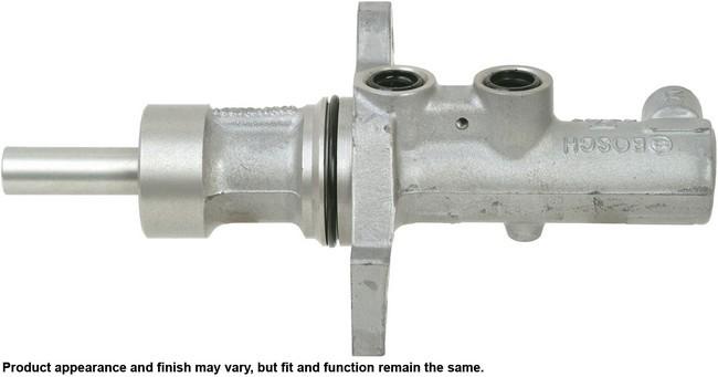 Cardone Reman 10-3615 Brake Master Cylinder