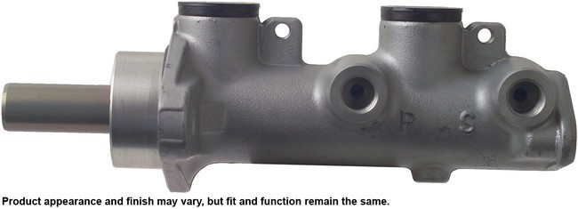 Cardone Reman 10-3700 Brake Master Cylinder