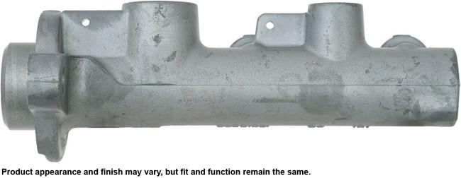 Cardone Reman 10-3723 Brake Master Cylinder