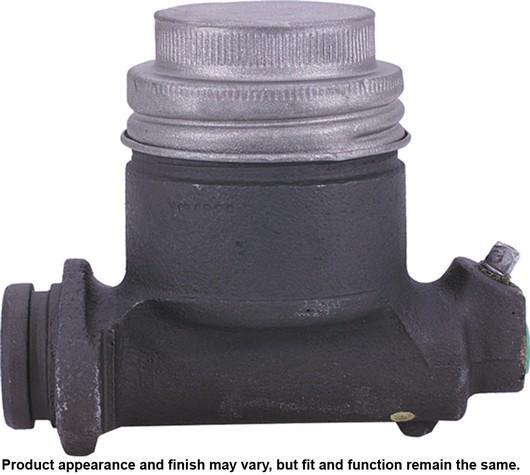Cardone Reman 10-37781 Brake Master Cylinder