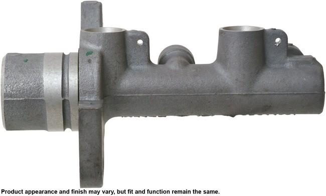 Cardone Reman 10-3782 Brake Master Cylinder