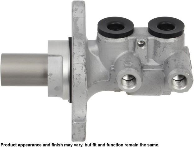 Cardone Reman 10-3987 Brake Master Cylinder
