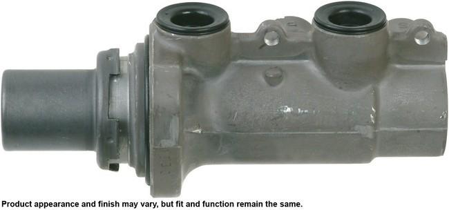 Cardone Reman 10-3996 Brake Master Cylinder
