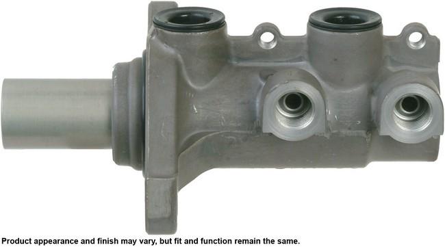 Cardone Reman 10-3997 Brake Master Cylinder