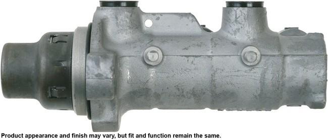 Cardone Reman 10-3998 Brake Master Cylinder
