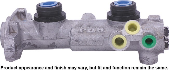 Cardone Reman 10-4001 Brake Master Cylinder
