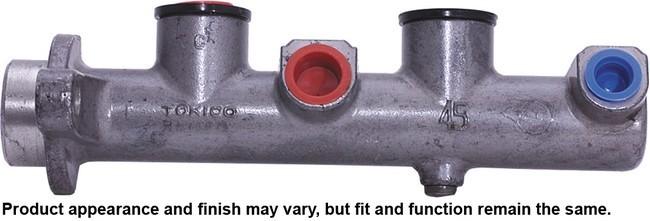 Cardone Reman 10-4009 Brake Master Cylinder
