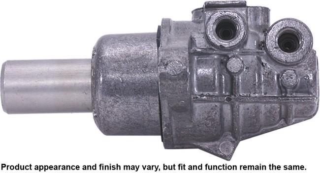 Cardone Reman 10-4017 Brake Master Cylinder