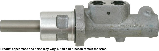 Cardone Reman 10-4045 Brake Master Cylinder