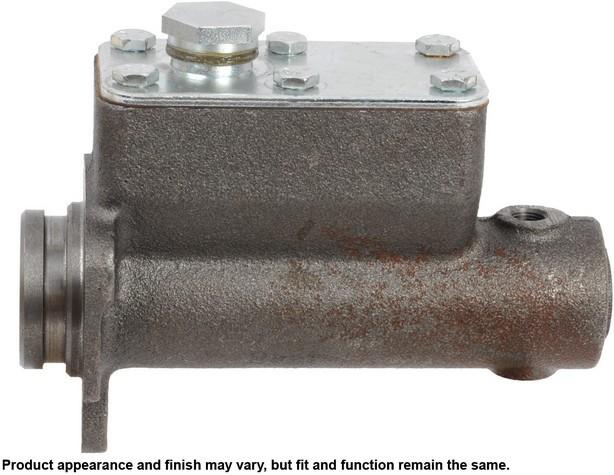 Cardone Reman 10-40544 Brake Master Cylinder
