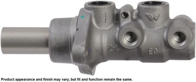 Cardone Reman 10-4058 Brake Master Cylinder