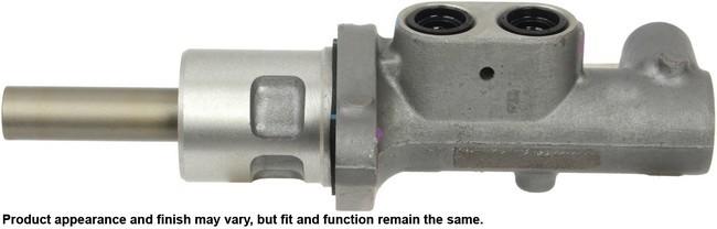 Cardone Reman 10-4064 Brake Master Cylinder