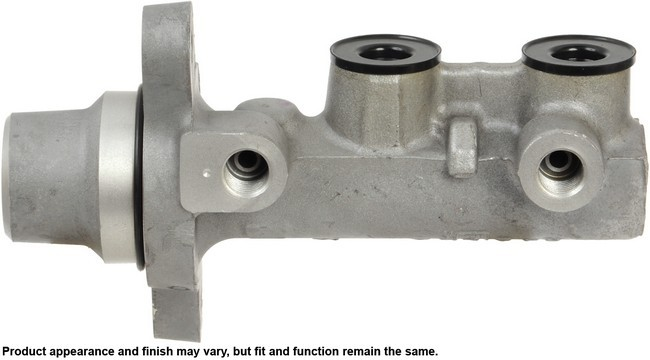 Cardone Reman 10-4072 Brake Master Cylinder