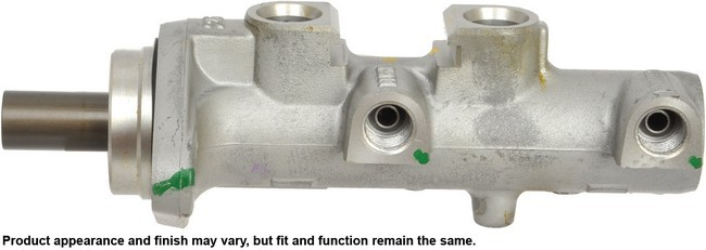 Cardone Reman 10-4095 Brake Master Cylinder