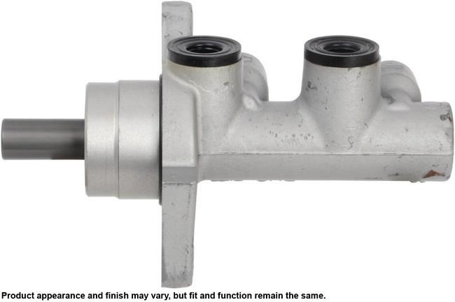 Cardone Reman 10-4118 Brake Master Cylinder