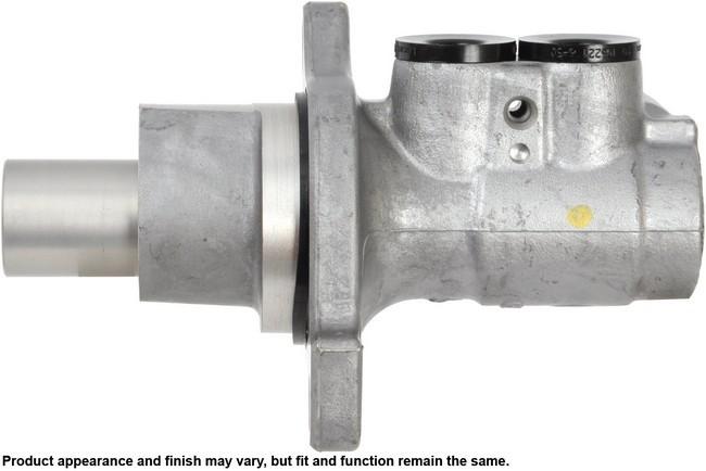 Cardone Reman 10-4120 Brake Master Cylinder