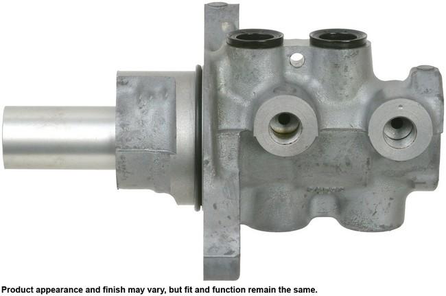 Cardone Reman 10-4192 Brake Master Cylinder