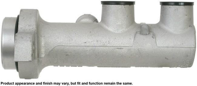 Cardone Reman 10-4198 Brake Master Cylinder