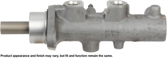 Cardone Reman 10-4199 Brake Master Cylinder