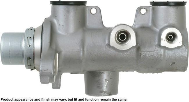 Cardone Reman 10-4203 Brake Master Cylinder