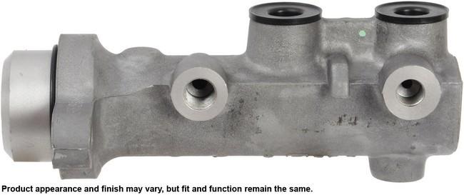 Cardone Reman 10-4211 Brake Master Cylinder