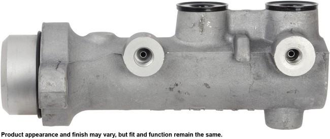 Cardone Reman 10-4213 Brake Master Cylinder