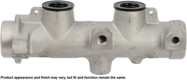 Cardone Reman 10-4214 Brake Master Cylinder