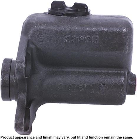 Cardone Reman 10-42194 Brake Master Cylinder