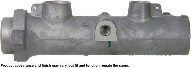Cardone Reman 10-4297 Brake Master Cylinder