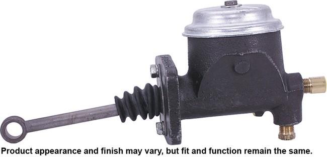 Cardone Reman 10-43207 Brake Master Cylinder