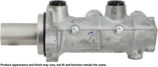 Cardone Reman 10-4338 Brake Master Cylinder